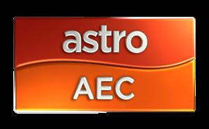 AEC - Astro