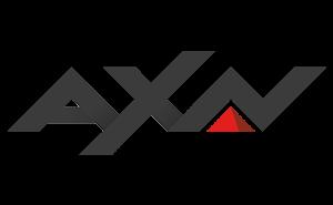 AXN - Astro
