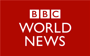 BBC World News - Astro