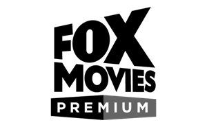 Fox Movies Premium - Astro