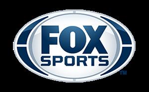Fox Sports - Astro