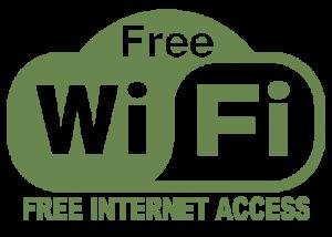free-wifi-melange-boutique-hotel